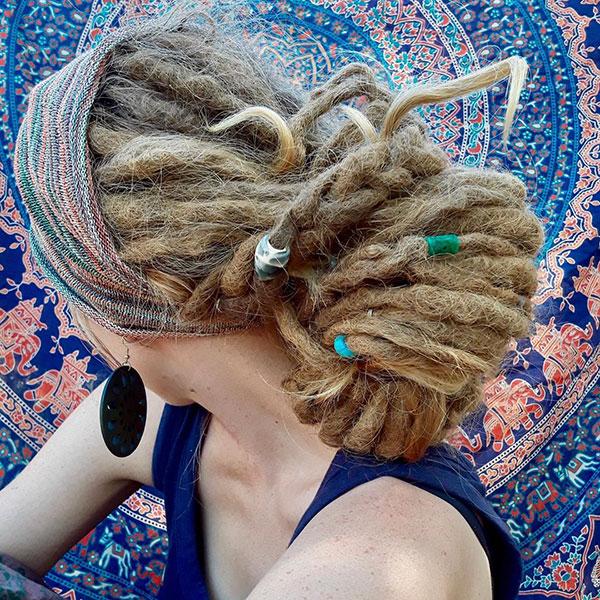 Updo Hair Styles For Long Hair For Women