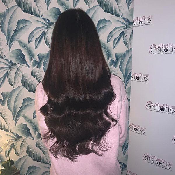 Long Haircuts 2020 Female